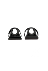 YakAttack ParkNpole Clips