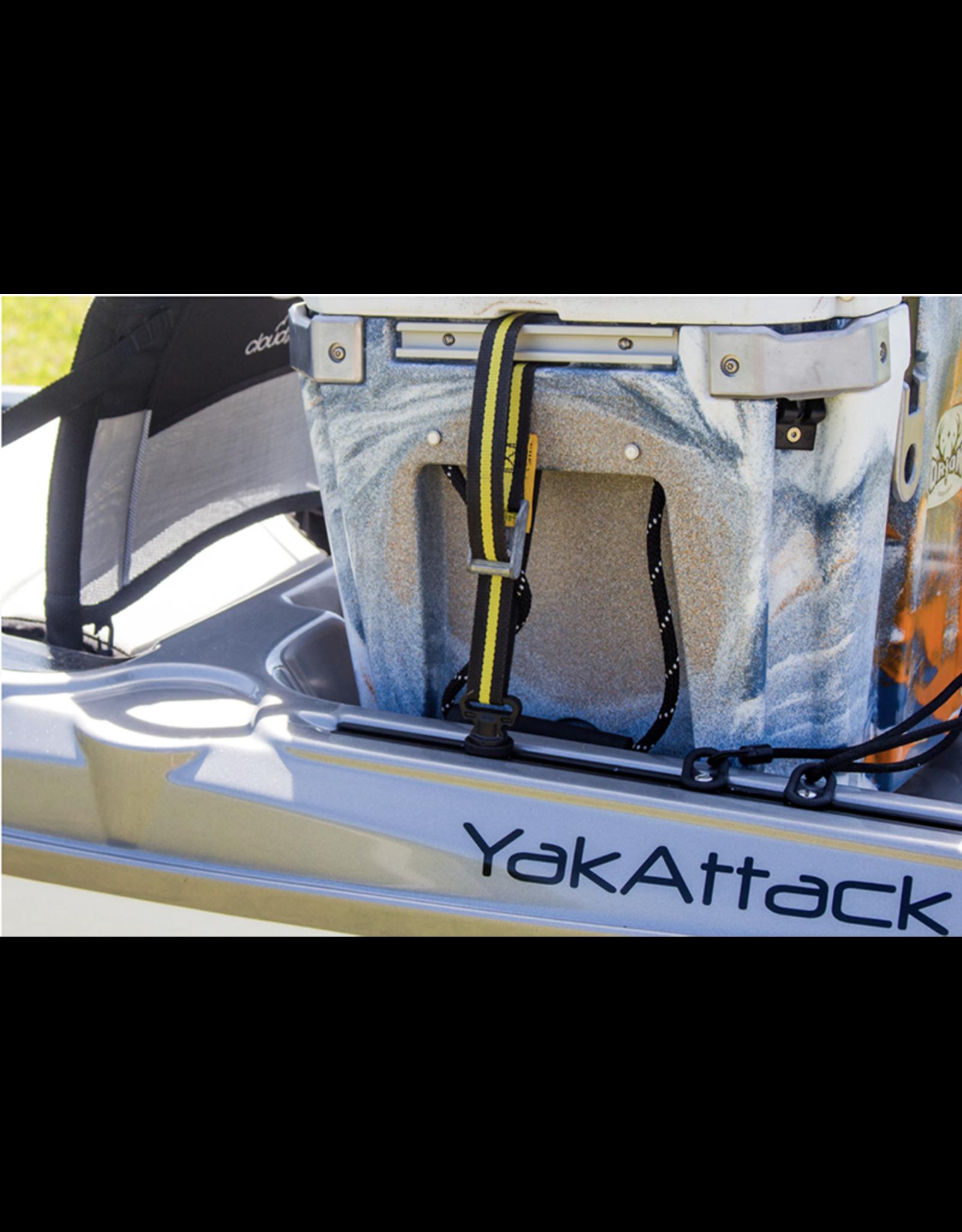 YakAttack Vertical Tie Down