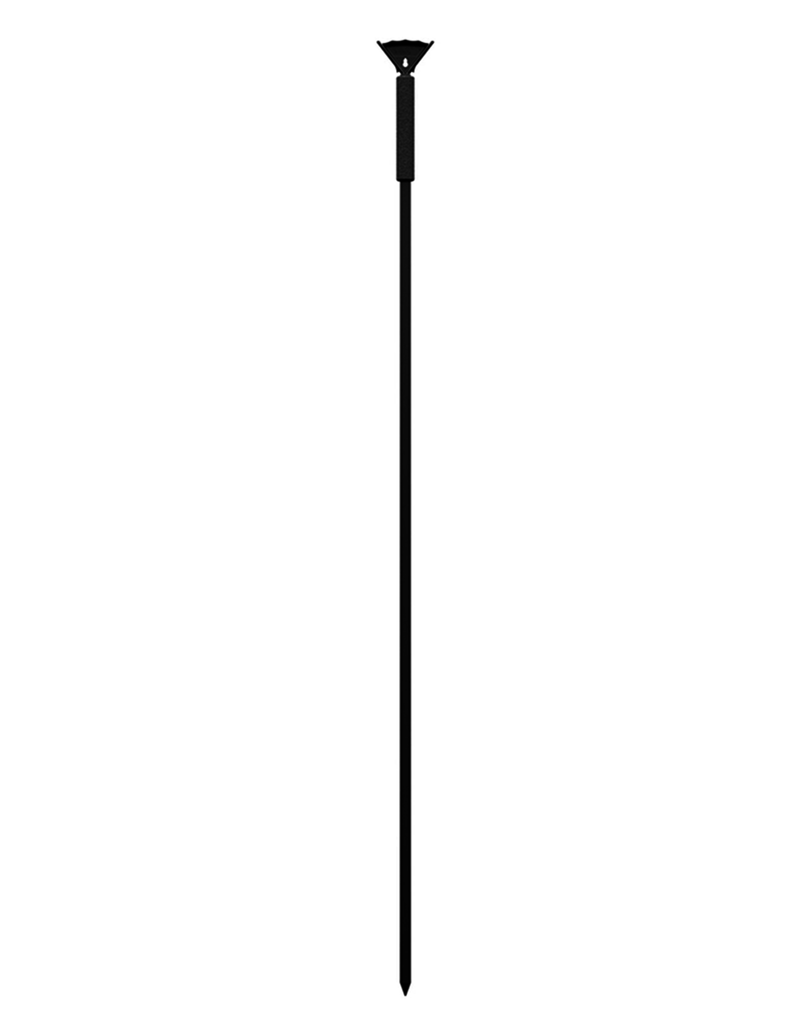 YakAttack ParkNPole 6' Stakeout Pole
