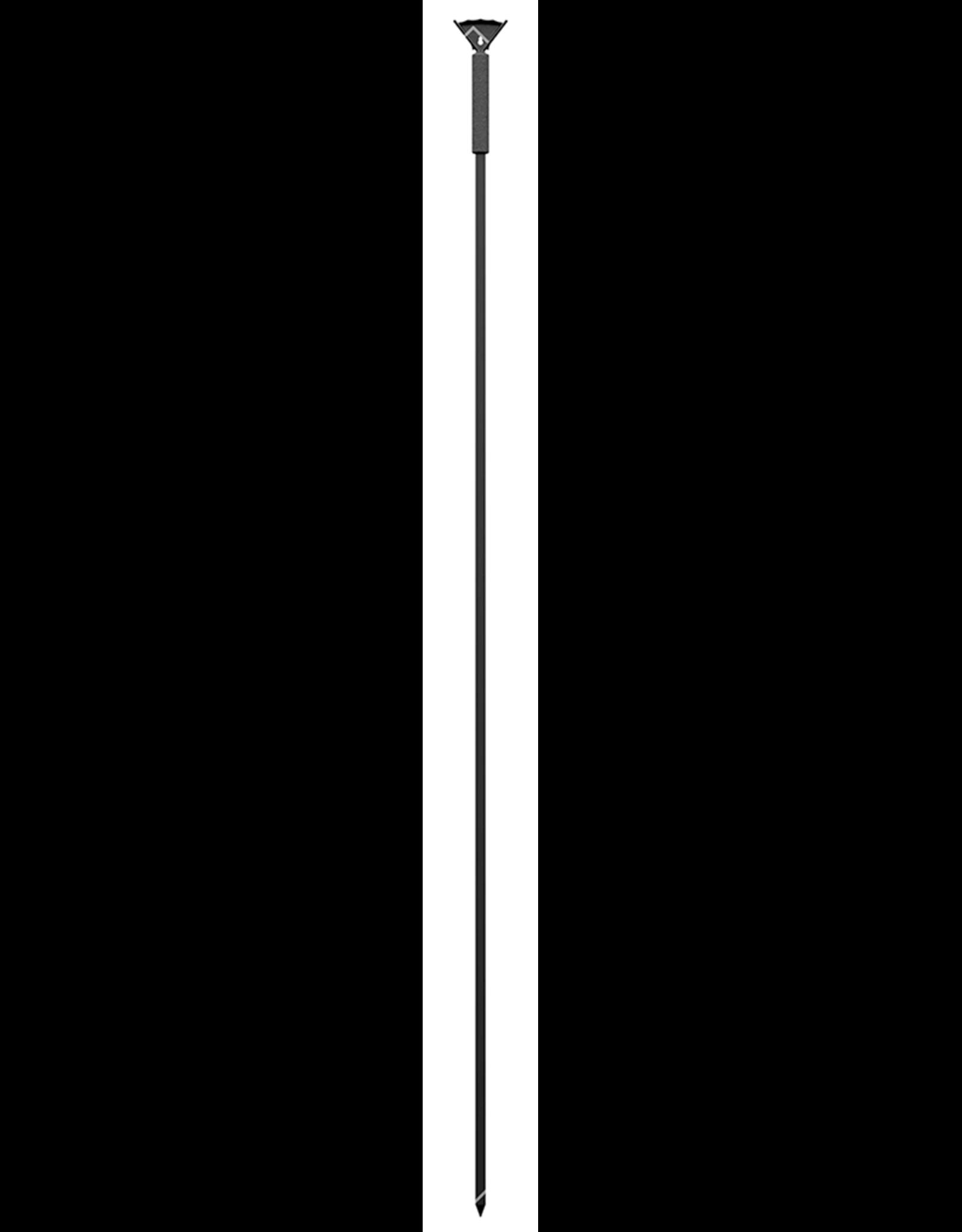 "YakAttack ParkNPole 7'8"" Stakeout Pole/Push Pole"