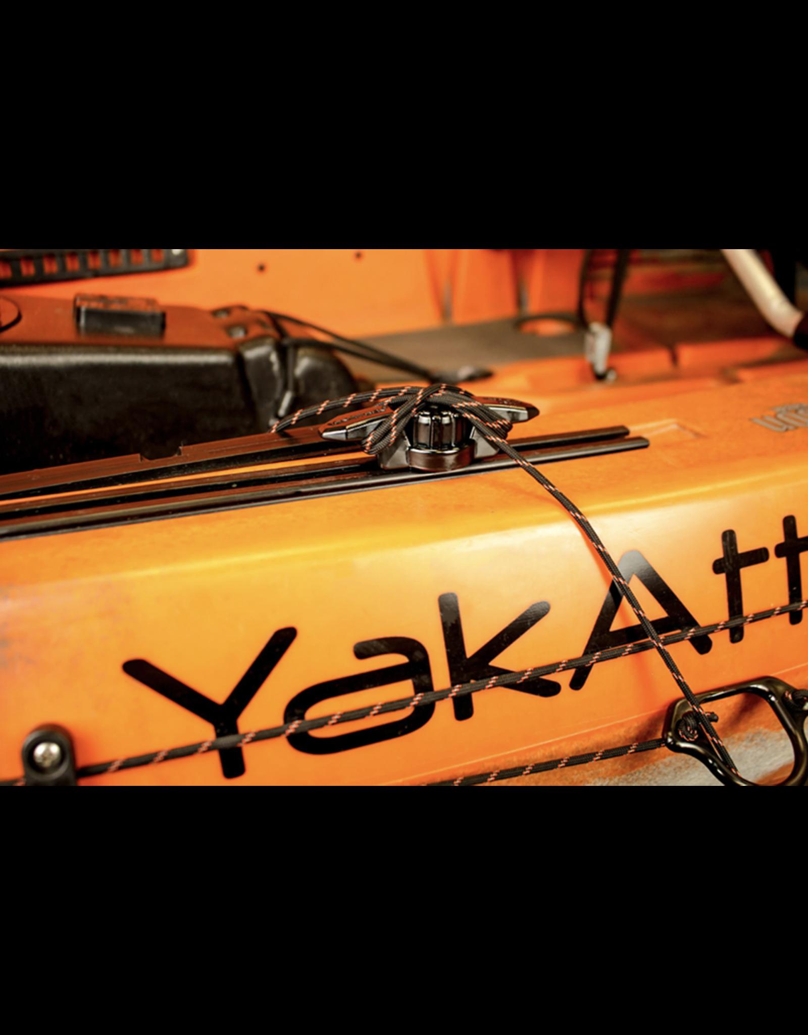 YakAttack GT Cleat