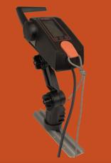 YakAttack Throttle Mount for Torqeedo