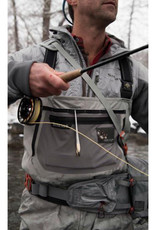 Simms Headwaters Pro Wader