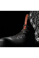 Simms G4 Pro Boot: Vibram