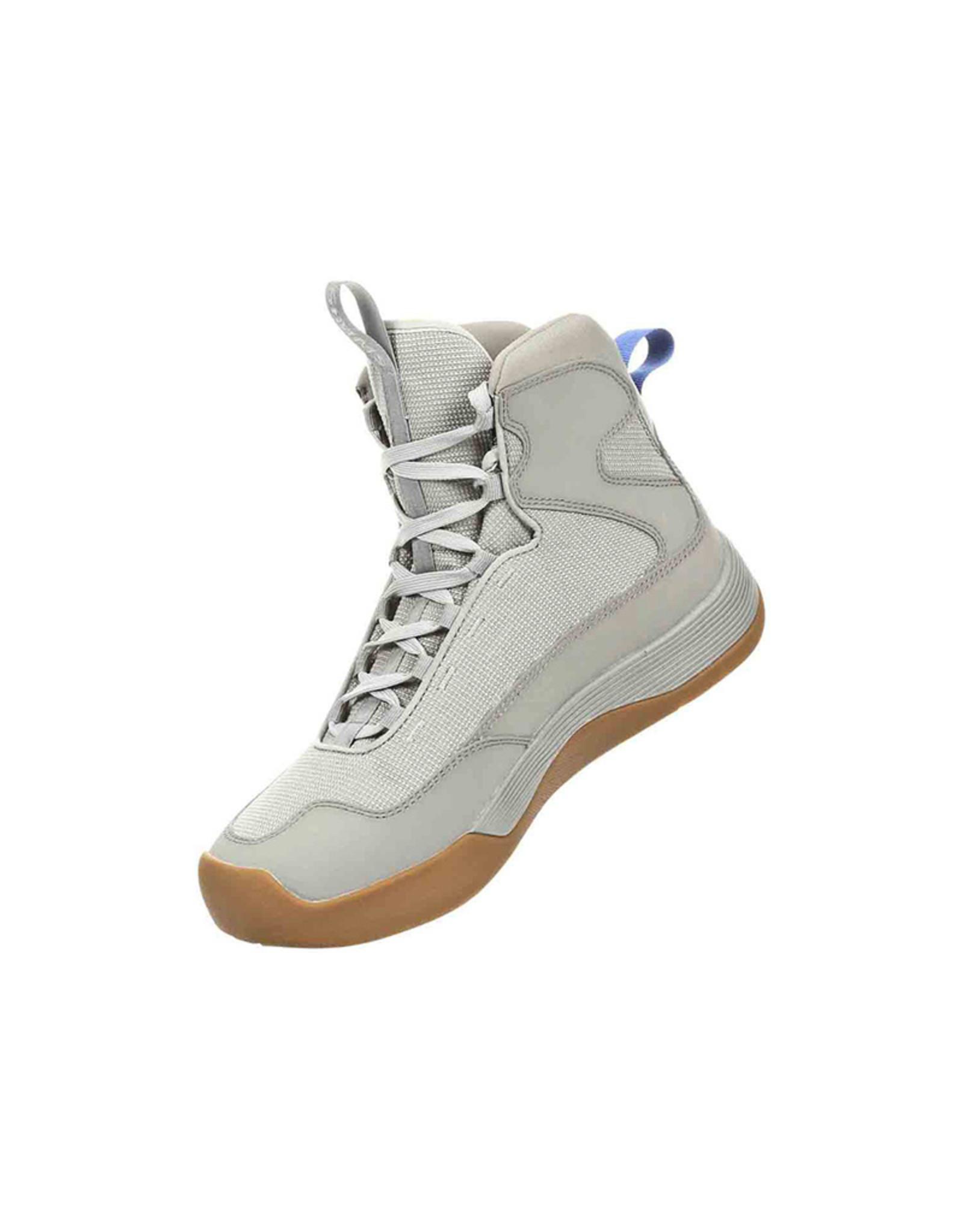 Simms M's Flats Sneaker