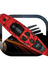 Bonafide 2021 RS117
