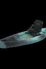 NuCanoe 2021 Frontier 10