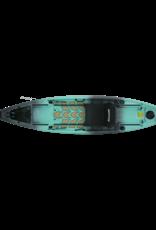 NuCanoe 2021 Pursuit