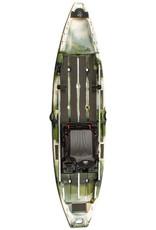 Jackson Kayak 2021 YuPIK