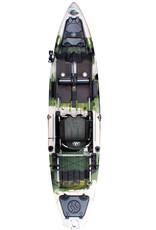 Jackson Kayak 2021 Mayfly