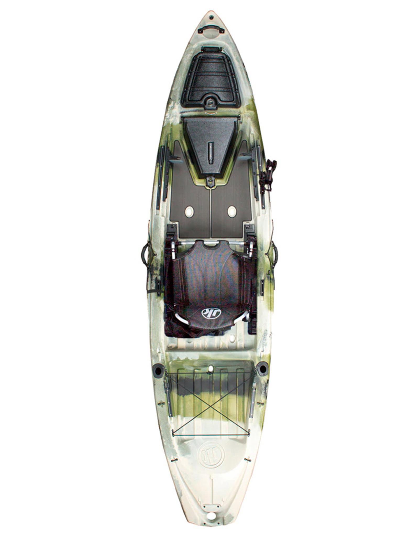 Jackson Kayak 2021 Liska