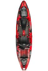 Jackson Kayak 2021 Coosa HD