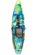 Jackson Kayak 2021 Bite FD