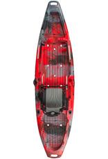 Jackson Kayak 2021 Bite Angler