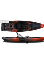 Native Watercraft 2021 Slayer Propel 12.5 MAX