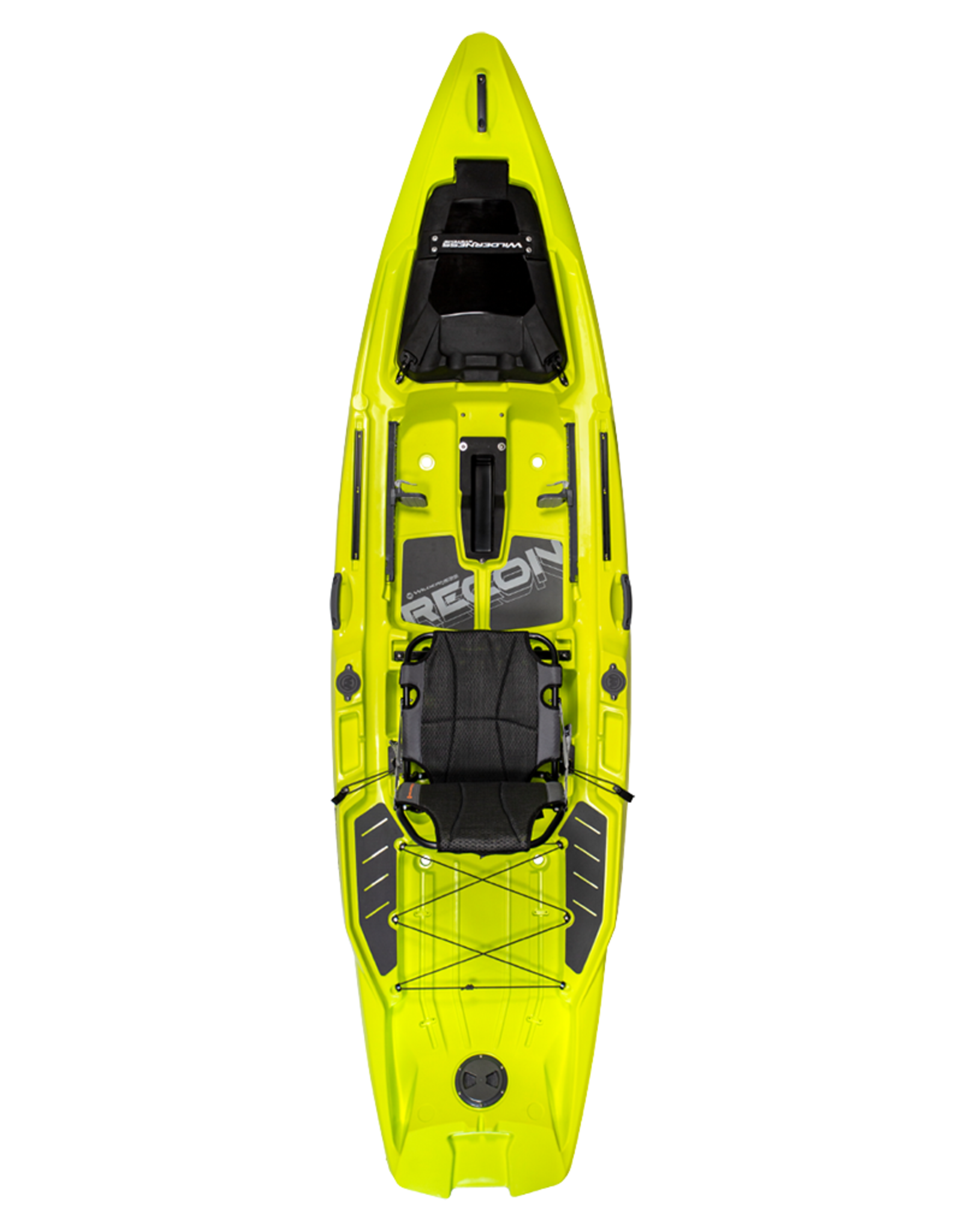 Wilderness Systems Recon 120