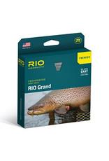 RIO Products Premier RIO Grand