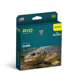 RIO Products Premier RIO Creek