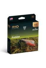 RIO Products Elite Predator F/H/I