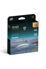 RIO Products Elite Tarpon