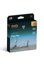 RIO Products Elite Flats Pro: Intermediate