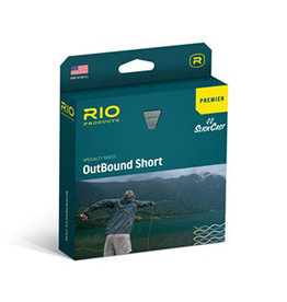 RIO Products Premier OutBound Short I