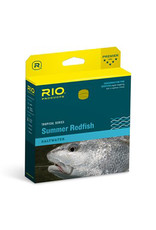RIO Products Summer Redfish