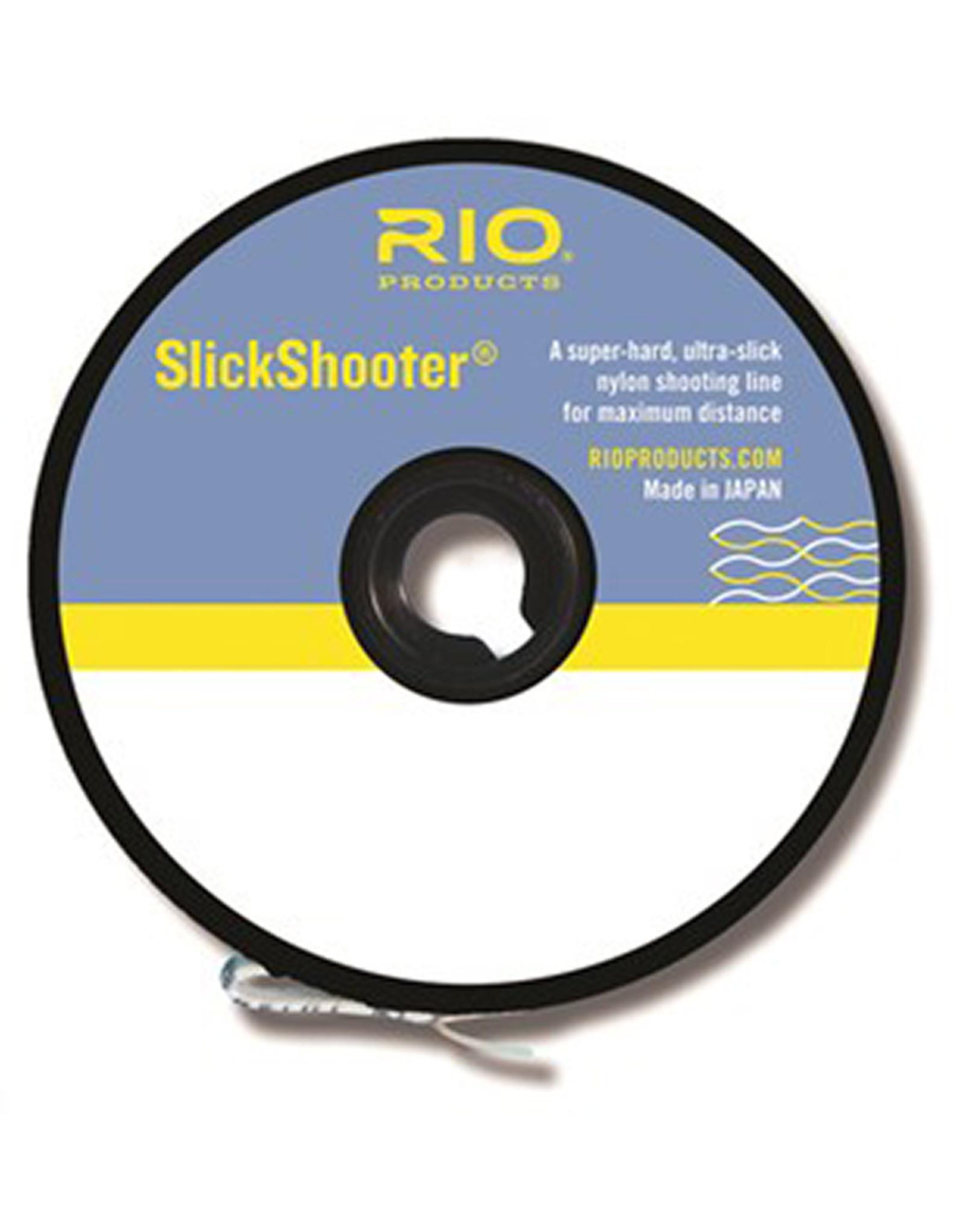 RIO Products SlickShooter