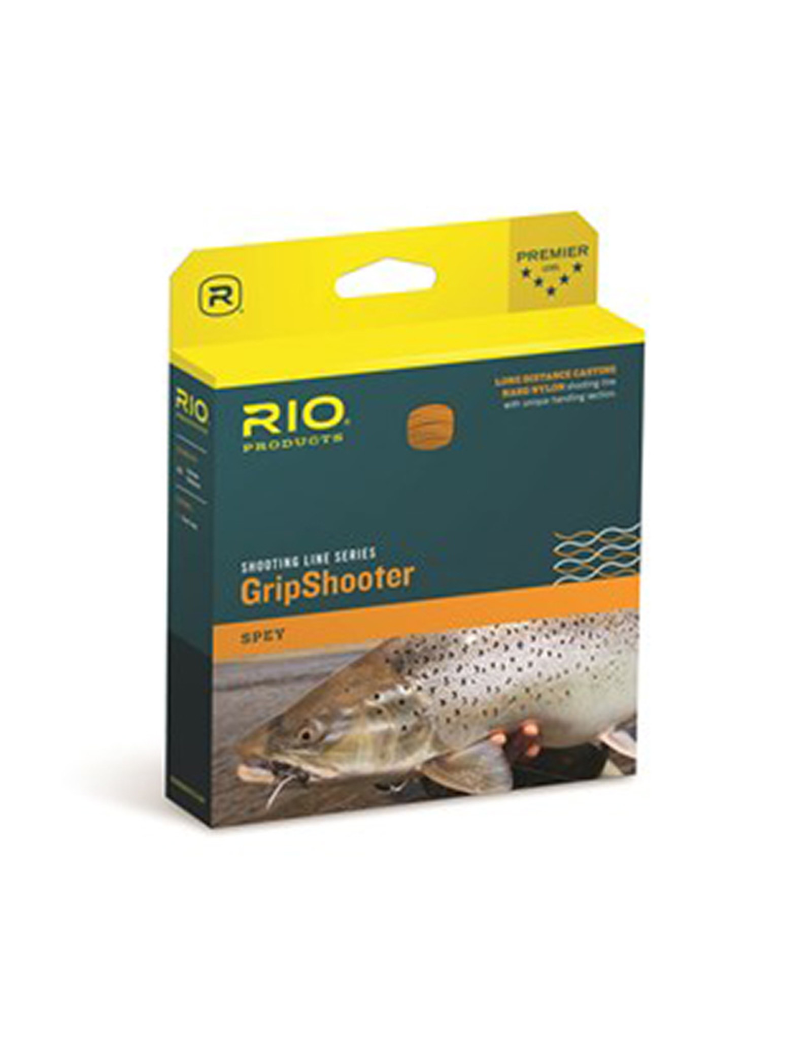 RIO Products GripShooter