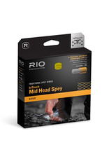 RIO Products InTouch Mid Head Spey