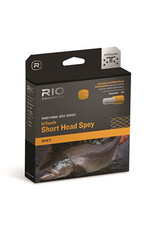 RIO Products InTouch Short Head Spey