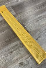 """Ketch 32"""" Karbonate Board"""