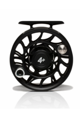 Hatch Outdoors Iconic 4 Plus