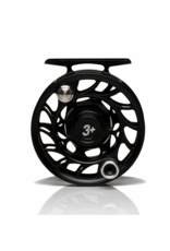 Hatch Outdoors Iconic 3 Plus