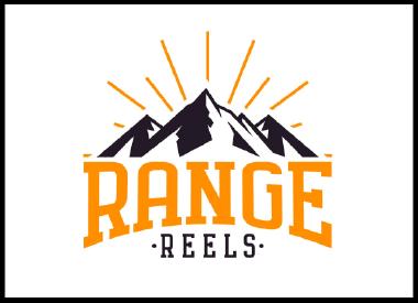 Range Reels