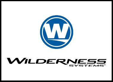 Wilderness Systems
