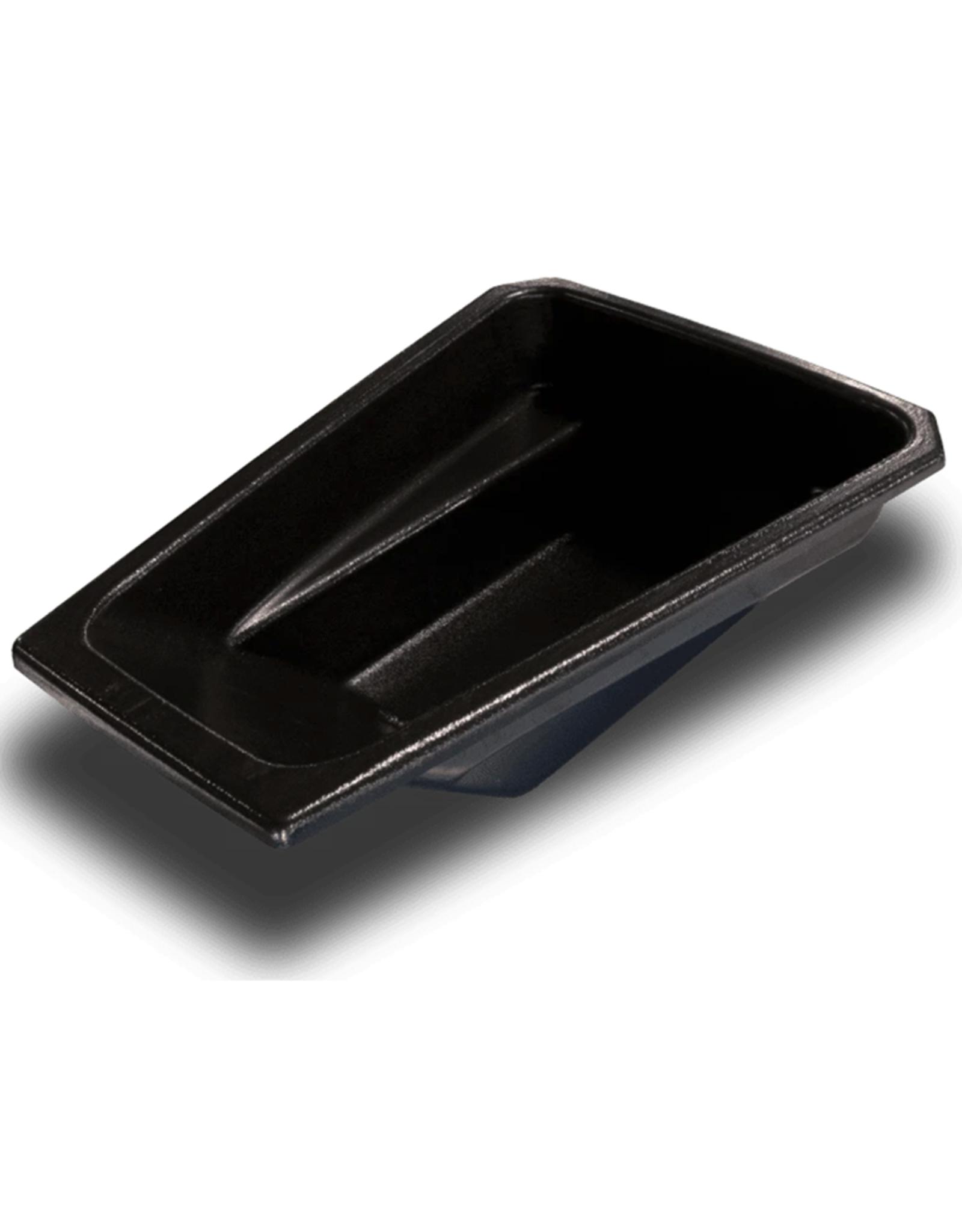 Bonafide SS127 Hatch Bucket