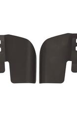 Bonafide RS/EX Series FlexWings
