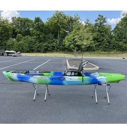 Jackson Kayak 2021 Liska DEMO Earth