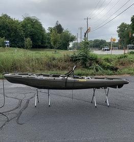 Native Watercraft Used Mariner 12.5