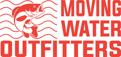 Moving Water Outfitters - Home