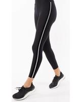 Ultracor Ultra High Swarovski Tuxedo Legging