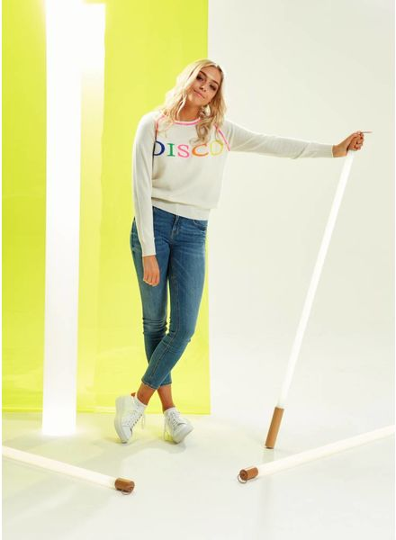 Brodie Disco Jumper S19