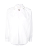 A Shirt Thing Penelope - Cabo White R19