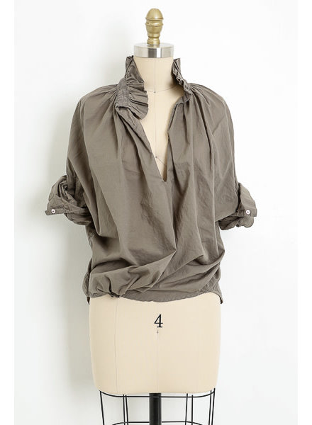 A Shirt Thing Penelope - Cabo Mink R19