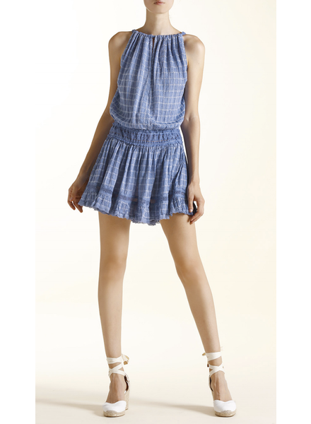 Sunday St Tropez Medina Tes C Dress R20