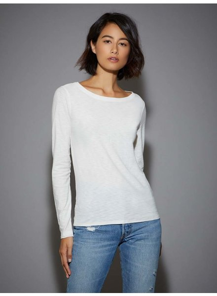 Nation Pia Classic Layering Tee H19