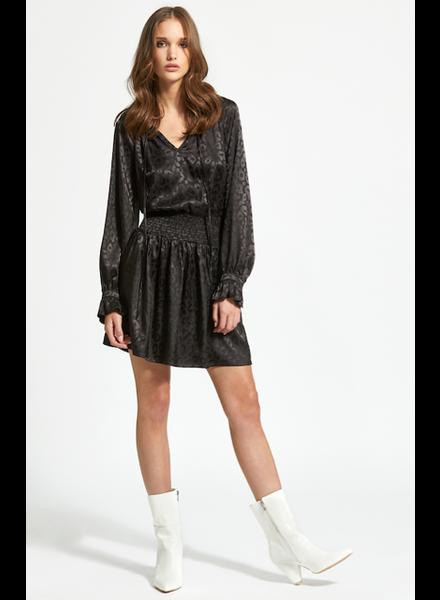 SEN Marietta Peasent Dress H19