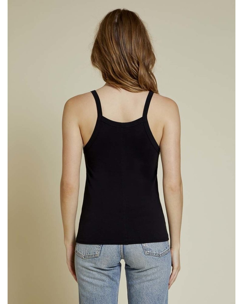Nation Rebecca Strappy Tank S20