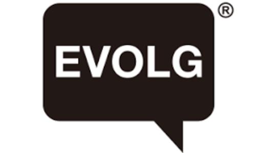 Evolg